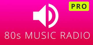 <b>80s</b> Music Radio Pro - Apps on Google Play