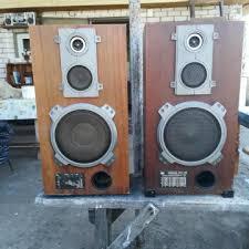 <b>Колонки microlab solo 7c</b> – купить в Казани, цена 10 000 руб ...