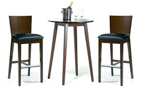 bedroomlicious bar height tables and chairs table set kitchen pub target ikea eucalyptus with bedroomlicious patio furniture