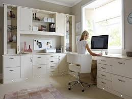 previous image next image amazing ikea home office furniture design amazing