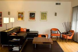 Small Kitchen Living Room Small Kitchen Living Room Design Ideas Home Design Ideas Awesome