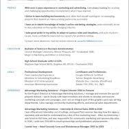 what to include on a resume for a college student what should a    resume template  what is on a resume for a job what should be on a