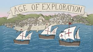 「world exploration」の画像検索結果
