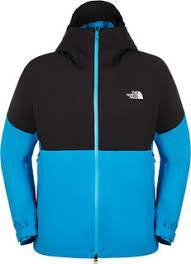Мужские спортивные <b>куртки The North Face</b> — купить на Яндекс ...