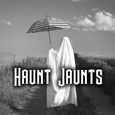 Haunt Jaunts