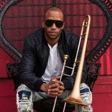 <b>Trombone Shorty</b> (@<b>Tromboneshorty</b>) | Twitter