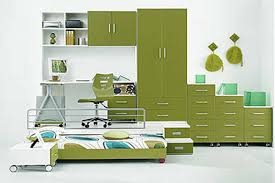 creative interior furniture design design interior furniture room design plan excellent in design interio