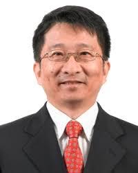 prof kot chichung alex alex google tel