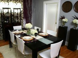 Contemporary Dining Room Decorating Modern Dining Room Design Inspiration Of 25 Modern Dining Room