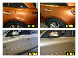 Auto Dent Removal Paintless Dent Repair Chicago Dent Removal Phone