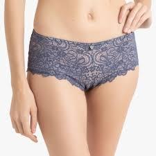 Распродажа женского нижнего белья <b>La Redoute</b> Collections ...