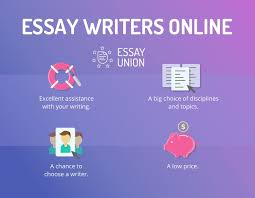 ideas about Essay Writer on Pinterest   Essay Writing     essay and paper writers