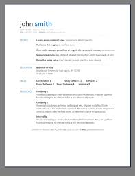 resume template cover letter for online printable 79 amazing resume maker template