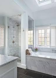 Санузел: лучшие изображения (228) | Дизайн ванной, Интерьер ...