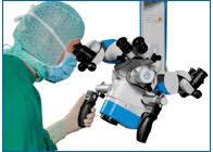 Результат Изображение для операционные микроскопы для нейрохирургии