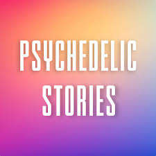 Psychedelic Stories