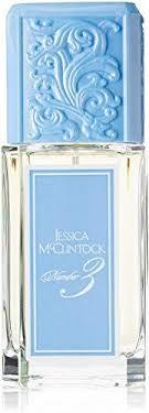 Best Seller <b>Jessica McClintock Number</b> 3 Jessica McClintock ...