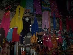 Imagini pentru in bazar