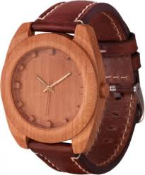 <b>Мужские</b> наручные <b>часы AA</b> Watches (АА Вотчес) — купить на ...