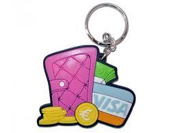 <b>Брелок для ключей StatusHome</b>, Шоппинг купить в детском ...