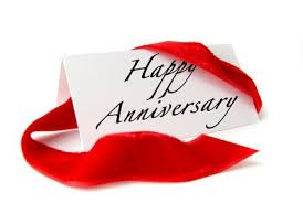 Anniversary SMS Wishes, Best Anniversary SMS Collection, Short ... via Relatably.com