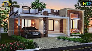 New house plans for July   YouTube