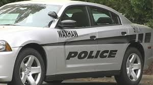 Image result for waxhaw nc police
