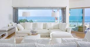 beautiful home interiors with a awesome view of beautiful interior inspiration interior design to beauty your home 8 beautiful home interior furniture