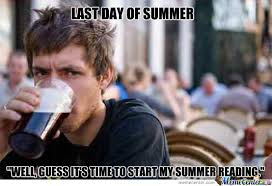 Summer Summertime Memes. Best Collection of Funny Summer ... via Relatably.com