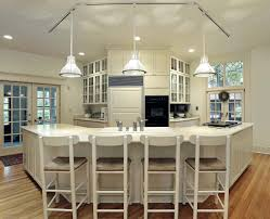 kitchen pendant lighting fixtures when placing pendant lights consider the usable space that needs lighting first beach house kitchen nickel oversized pendant