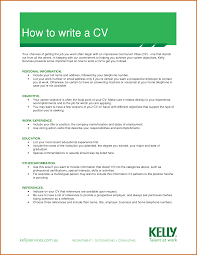 simple resume format n sample customer service resume simple resume format n resume format cv sample njobtalks how to write cv proffesional resume cv