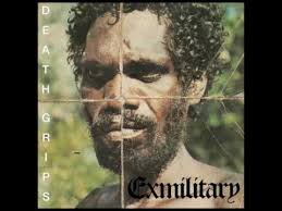 <b>Death Grips</b> - Takyon (Death Yon) - YouTube