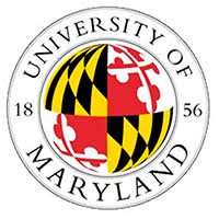 Institution Data Dashboard for University of Maryland, College Park ...