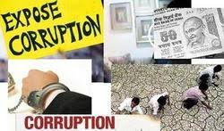 corruption makes india a soft state – abhisays comfive years back  my article on corruption was selected in an essay competition organized by a well known magazine  competition success review  csr