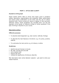 Open University Guide To Writing Essays   Essay and report writing