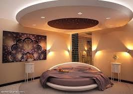 اجمل 10 غرف نوم بالعالم images?q=tbn:ANd9GcT