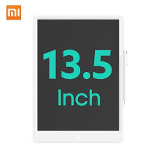 <b>Xiaomi Mijia LCD</b> Writing Tablet with Pen Digital Drawing Electronic ...