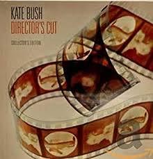<b>Director's</b> Cut: Amazon.co.uk: Music