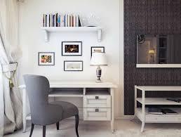 desks for home office desk for home built in home office desk ideas built in office desk ideas