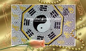 feng shui simple cures bad feng shui mirror facing