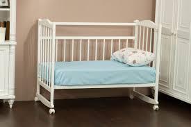 Купить <b>Комплект постельного белья Непоседа</b> с доставкой по ...