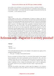 romeo and juliet review worksheet  do my essay and research paper  romeo and juliet review worksheet