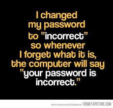 Technology Quote on Pinterest | Technology Quotes, Tech and Technology
