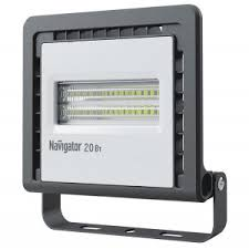 Светильник <b>Navigator</b> 14202 <b>NFL</b>-<b>01</b>-<b>20</b>-<b>4K</b>-<b>LED</b>