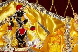 Image result for radha ramana