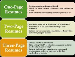 resume templates now review ideas about cover letters resume now review 1000 ideas about resume cover letters on inside live career resume