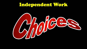 make money working independently online how to make money make money working independently online how to make money working mlm independently online