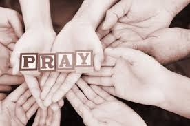 Image result for images of prayer hands
