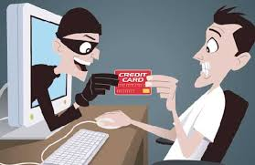 Image result for credit card fraud