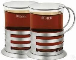 <b>Чайные пары</b> - купить в Екатеринбурге - выгодные цены, адреса ...